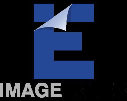 Image enter